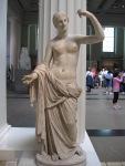 Venus, 2.0